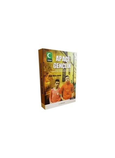 Kitap-Yeşilay